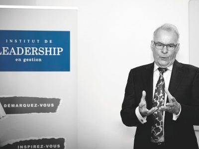 En ligne – Certification en leadership et habiletés de direction – Printemps 2021