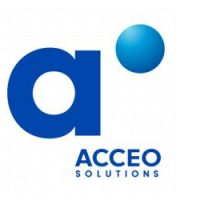 Acceo-Solutions-500×250