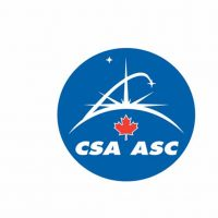 Canadian-Space-Agencyttt