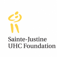 chu_saintjustine_foundation_logo_before_after