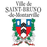 logo_Saint-Bruno-de-Montarville_300