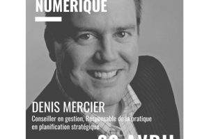 Denis Mercier