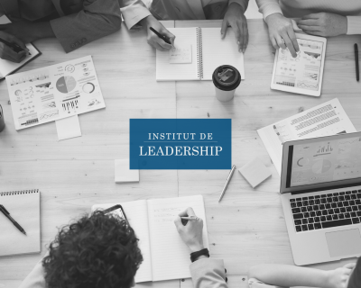 En ligne – Cellules de coaching collaboratif – Vendredis AM – Février 2021