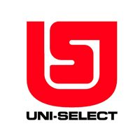 uniselect – Copie