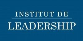France - Institut de Leadership