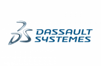 New-Dassault